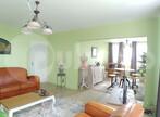 Vente Appartement 4 pièces 79m² Arras (62000) - Photo 2