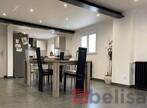 Vente Maison 7 pièces 148m² Olivet (45160) - Photo 3