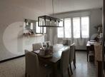 Vente Maison 10 pièces 427m² Hénin-Beaumont (62110) - Photo 10