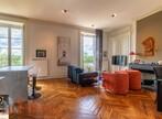 Vente Appartement 3 pièces 74m² Jassans-Riottier (01480) - Photo 7