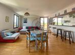 Vente Appartement 3 pièces 84m² Biarritz (64200) - Photo 10
