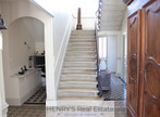 Sale House 10 rooms 390m² Hauterives (26390) - Photo 5