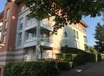 Location Appartement 3 pièces 70m² Eybens (38320) - Photo 19