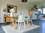 Vente Maison 8 pièces 82m² Sailly-sur-la-Lys (62840) - Photo 5