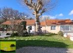Vente Maison 10 pièces 160m² La Tremblade (17390) - Photo 4