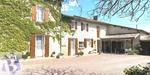 Sale House 12 rooms 322m² RONSENAC - Photo 1
