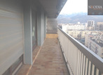 Location Appartement 4 pièces 90m² Grenoble (38100) - Photo 8