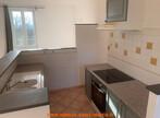 Location Appartement 3 pièces 82m² Montélimar (26200) - Photo 3