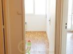Vente Appartement 2 pièces 43m² Lille (59000) - Photo 4