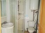 Location Appartement 2 pièces 34m² Calonne-sur-la-Lys (62350) - Photo 3