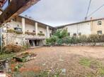 Vente Maison 6 pièces 142m² 20km de Pontcharra sur Turdine - Photo 2