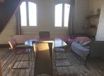 Sale House 5 rooms 138m² Saint-Valery-sur-Somme (80230) - Photo 6
