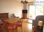 Vente Appartement 3 pièces 75m² Saint-Jeoire (74490) - Photo 1