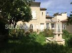 Vente Maison 5 pièces 290m² Livron-sur-Drôme (26250) - Photo 3