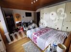 Vente Maison 5 pièces 105m² Drancy (93700) - Photo 7