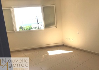 Vente Appartement 2 pièces 58m² Ste Clotilde - Photo 1