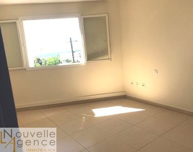 Vente Appartement 2 pièces 58m² Ste Clotilde - photo