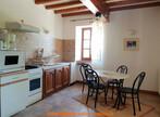 Vente Maison 430m² La Bégude-de-Mazenc (26160) - Photo 13