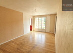 Vente Appartement 77m² Échirolles (38130) - Photo 1