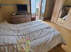 Sale House 6 rooms 112m² Camiers (62176) - Photo 11