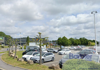 Vente Local commercial 215m² Vannes (56000) - Photo 1