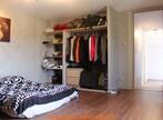 Vente Maison 5 pièces 121m² Le Teil (07400) - Photo 8