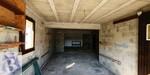 Vente Maison 5 pièces 158m² Dignac (16410) - Photo 33