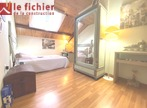Vente Maison 4 pièces 130m² Le Cheylas - Photo 6
