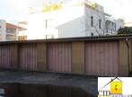 Location Appartement 4 pièces 81m² Saint-Bonnet-de-Mure (69720) - Photo 9