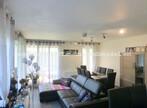 Vente Appartement 3 pièces 73m² Albertville (73200) - Photo 4