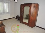 Sale House 5 rooms 111m² Hubersent (62630) - Photo 6