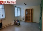 Location Appartement 3 pièces Grenoble (38000) - Photo 4