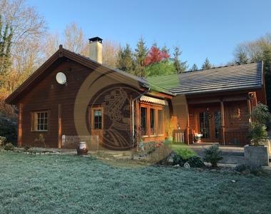 Vente Maison 5 pièces 110m² Fruges (62310) - photo