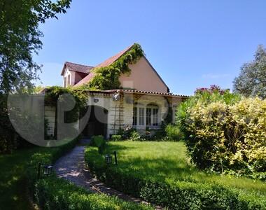 Vente Maison 6 pièces 1 918m² La Gorgue (59253) - photo