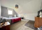 Vente Maison 6 pièces 125m² Fleurbaix (62840) - Photo 5