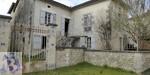 Vente Maison 10 pièces 880m² VILLEBOIS-LAVALETTE - Photo 5