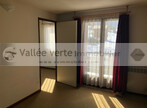 Vente Appartement 2 pièces 22m² Habère-Poche (74420) - Photo 1