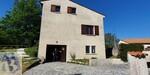 Vente Maison 5 pièces 158m² Dignac (16410) - Photo 42