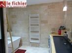 Vente Appartement 4 pièces 132m² Grenoble (38000) - Photo 17