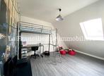 Vente Maison 7 pièces 122m² Lizy-sur-Ourcq (77440) - Photo 9