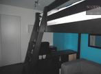 Location Appartement 3 pièces 54m² Saint-Martin-d'Hères (38400) - Photo 13