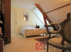Vente Maison 8 pièces 280m² Ardon (45160) - Photo 12