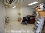 Vente Maison 7 pièces 220m² Parthenay (79200) - Photo 21