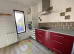Location Maison 3 pièces 65m² Maresquel-Ecquemicourt (62990) - Photo 3