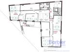 Vente Bureaux 23m² VANNES - Photo 2