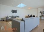 Vente Maison 4 pièces 120m² Charvieu-Chavagneux (38230) - Photo 10