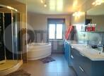 Vente Maison 4 pièces 140m² Merville (59660) - Photo 4