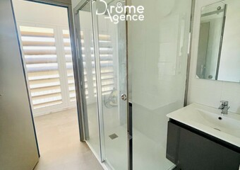 Location Appartement 2 pièces 49m² Valence (26000) - Photo 1
