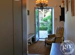 Vente Maison 9 pièces 240m² Biviers (38330) - Photo 12