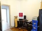 Sale Apartment 2 rooms 59m² Grenoble (38000) - Photo 8